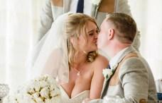 wedding_photographer_nottinghamshire-60