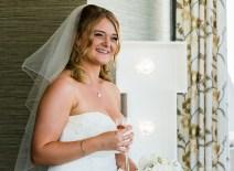 wedding_photographer_nottinghamshire-65