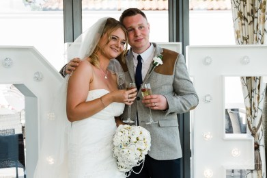 wedding_photographer_nottinghamshire-67