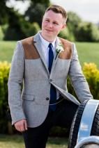 wedding_photographer_nottinghamshire-72