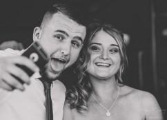 wedding_photographer_nottinghamshire-87