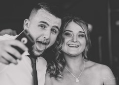 wedding_photographer_nottinghamshire-87