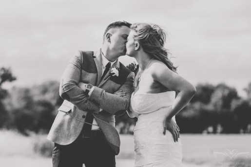 wedding_photographer_nottinghamshire-97