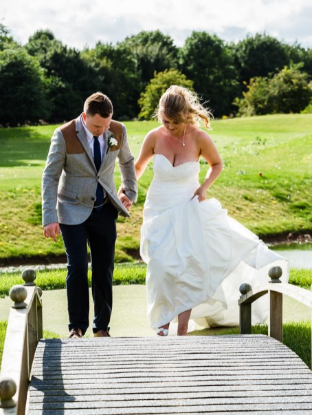 wedding_photographer_nottinghamshire-98