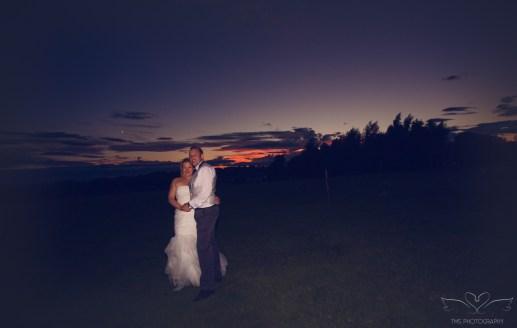 Cubley_warwickshire_wedding-101