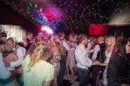 Cubley_warwickshire_wedding-107