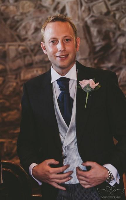 Cubley_warwickshire_wedding-23