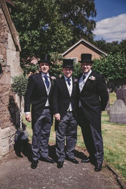 Cubley_warwickshire_wedding-24