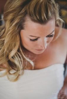 Cubley_warwickshire_wedding-32