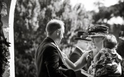 Cubley_warwickshire_wedding-38