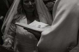 Cubley_warwickshire_wedding-50