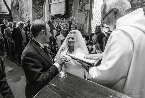 Cubley_warwickshire_wedding-52