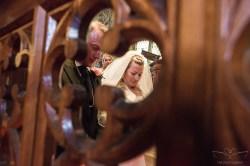 Cubley_warwickshire_wedding-54