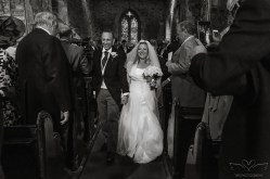 Cubley_warwickshire_wedding-55