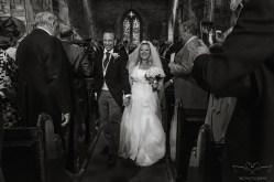 Cubley_warwickshire_wedding-55