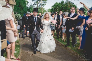 Cubley_warwickshire_wedding-57