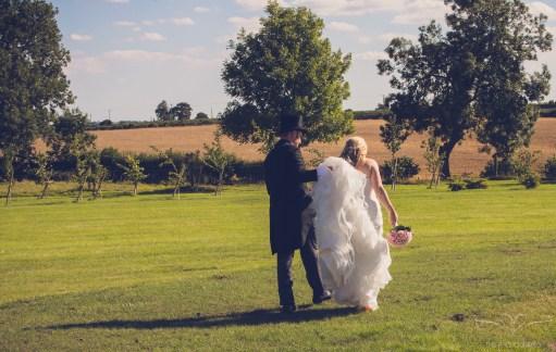 Cubley_warwickshire_wedding-65