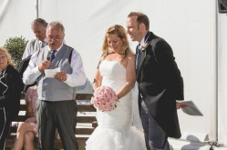 Cubley_warwickshire_wedding-74