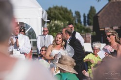 Cubley_warwickshire_wedding-90