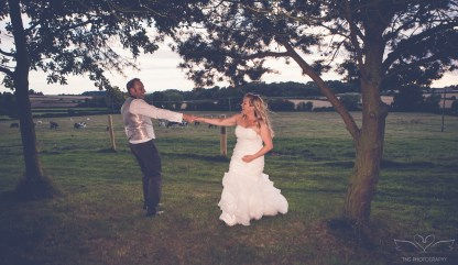 Cubley_warwickshire_wedding-96