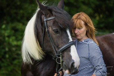 equine_photographer_derbyshire-15