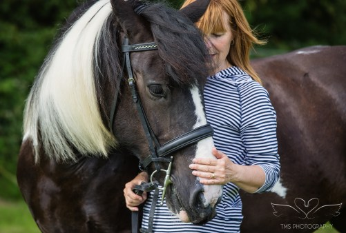 equine_photographer_derbyshire-16