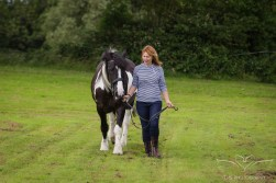 equine_photographer_derbyshire-18