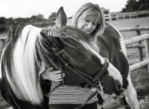 equine_photographer_derbyshire-22