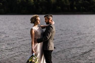 Peak_District_Wedding_Shoot-11