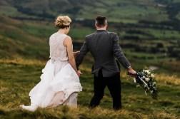 Peak_District_Wedding_Shoot-14