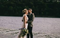 Peak_District_Wedding_Shoot-4