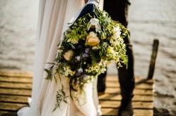 Peak_District_Wedding_Shoot-8