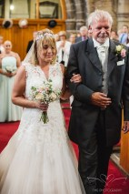 wedding_photographer_warwickshire-15