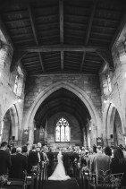 wedding_photographer_warwickshire-16