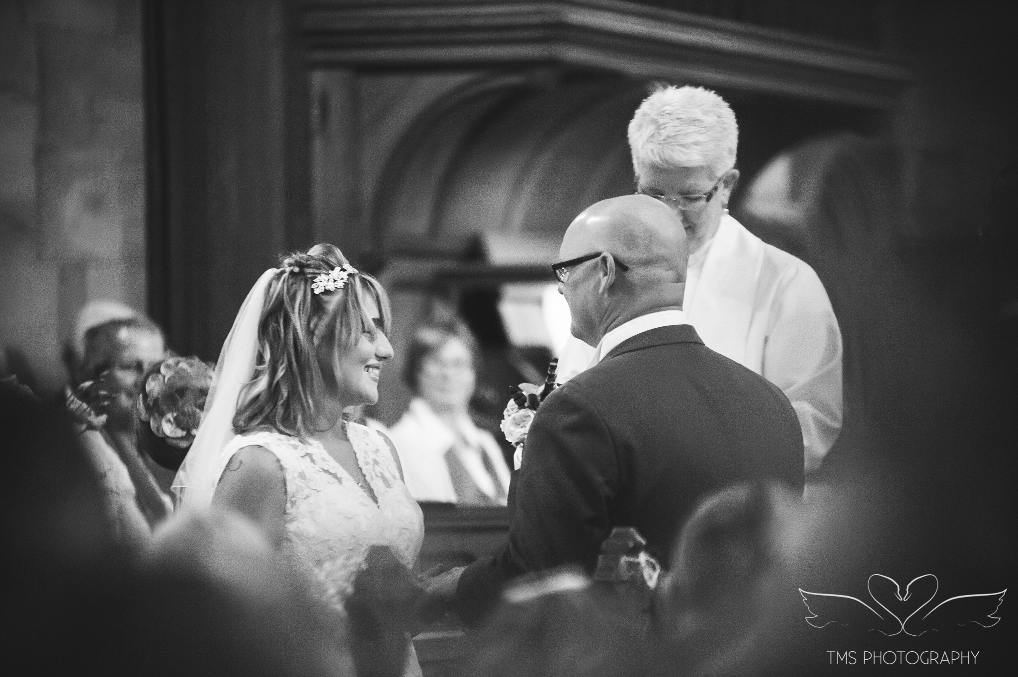 wedding_photographer_warwickshire-19
