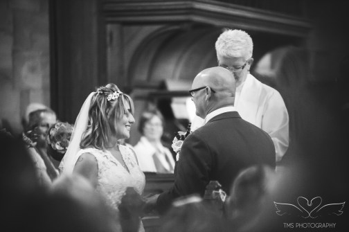 wedding_photographer_warwickshire-19