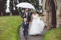 wedding_photographer_warwickshire-27