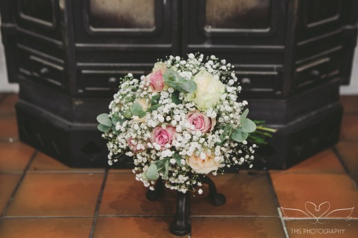 wedding_photographer_warwickshire-3