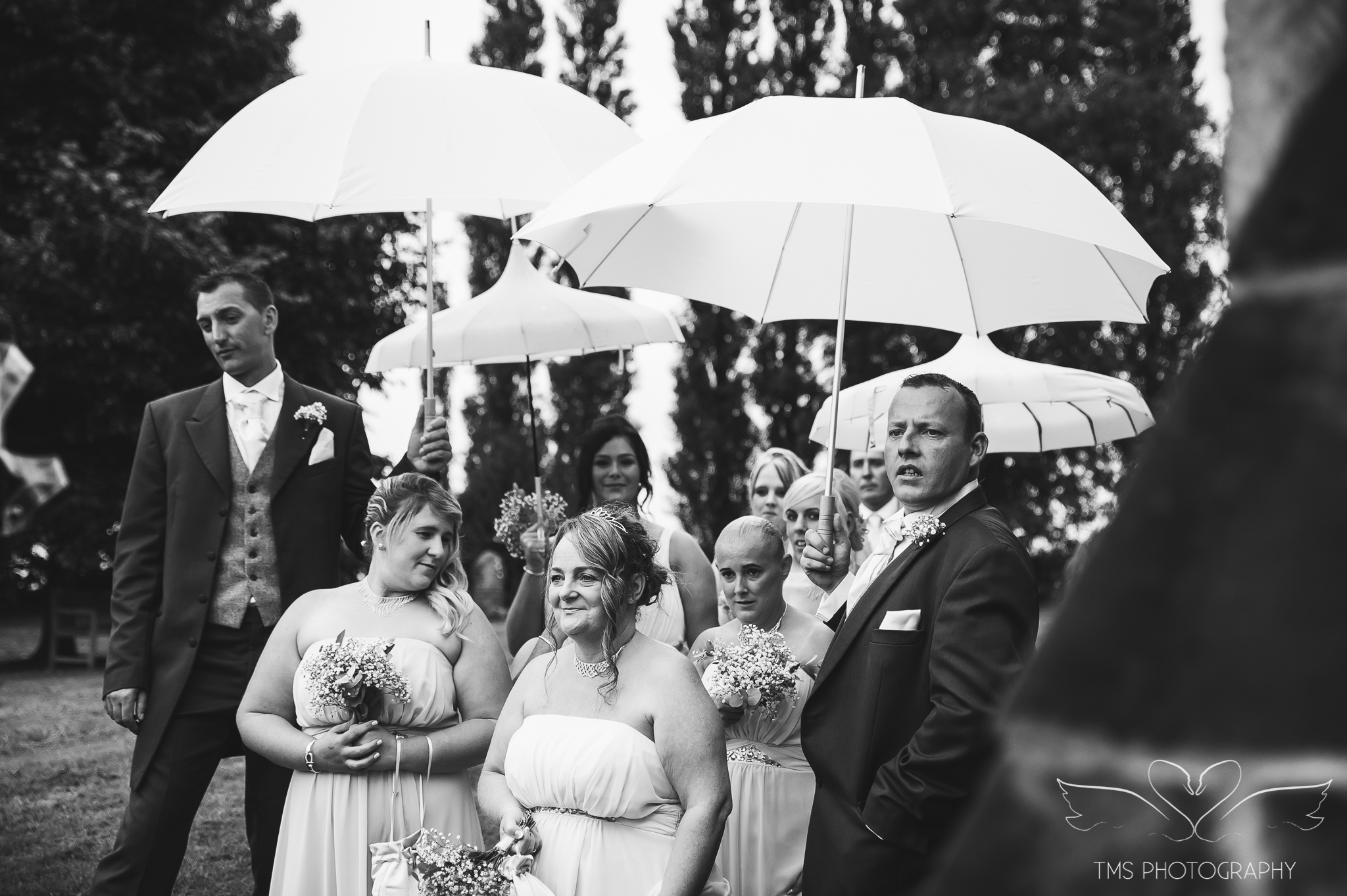 wedding_photographer_warwickshire-308