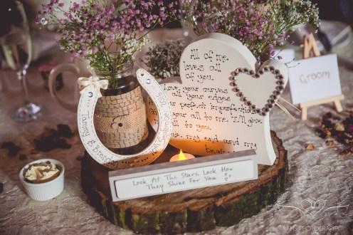 wedding_photographer_warwickshire-34