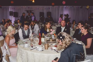 wedding_photographer_warwickshire-367