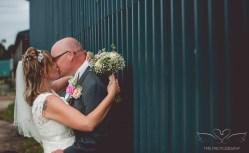 wedding_photographer_warwickshire-38