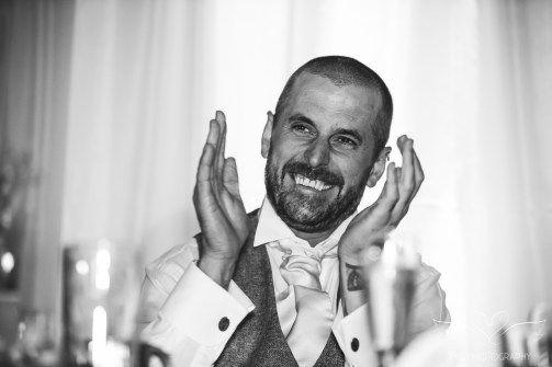 wedding_photographer_warwickshire-46