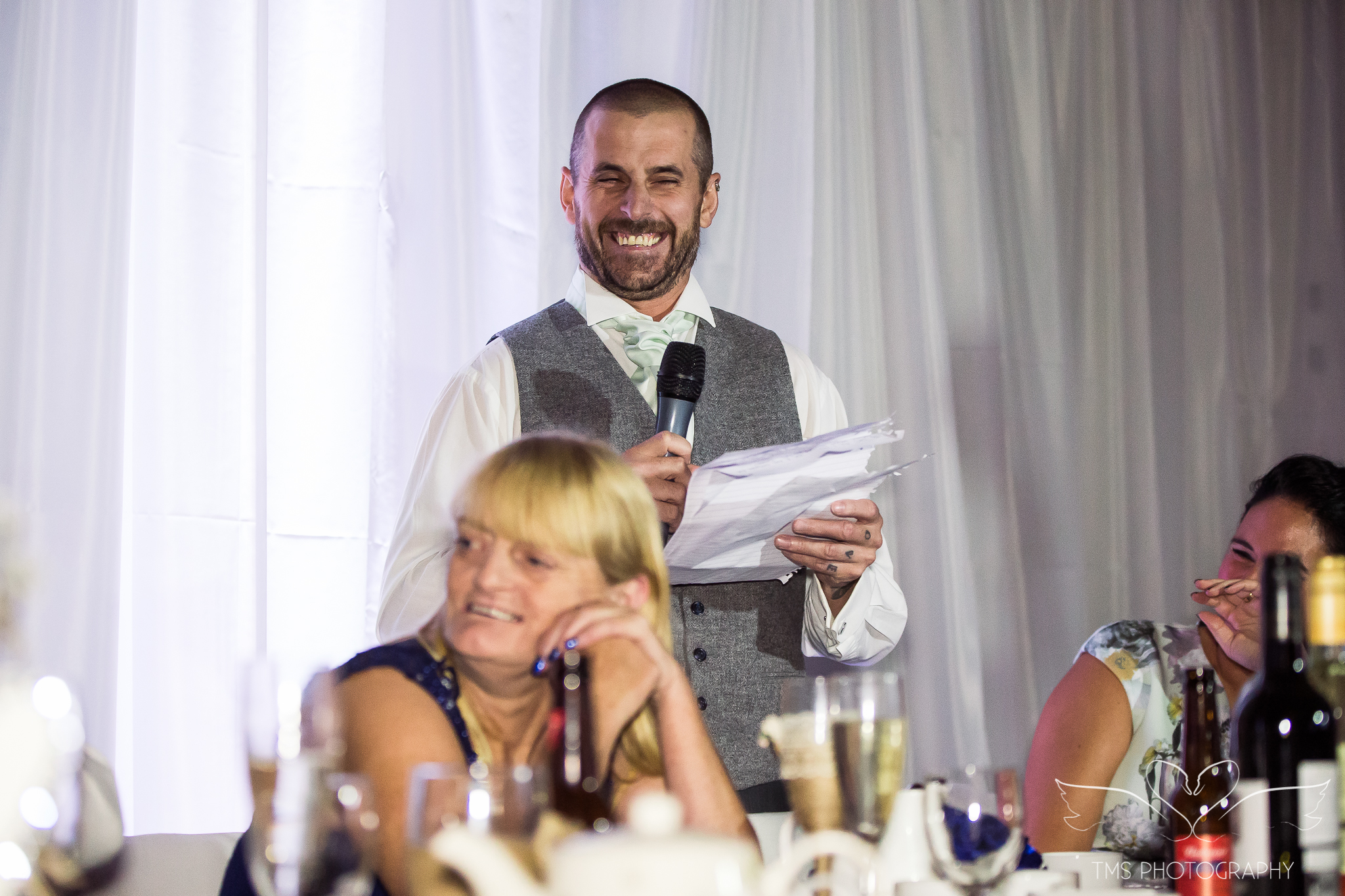 wedding_photographer_warwickshire-48