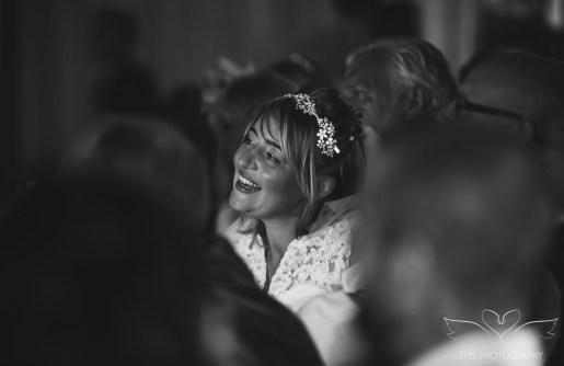 wedding_photographer_warwickshire-51