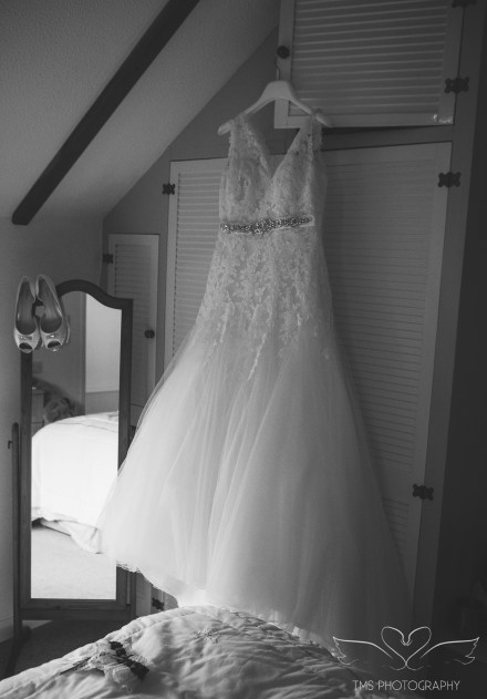 wedding_photographer_warwickshire-7