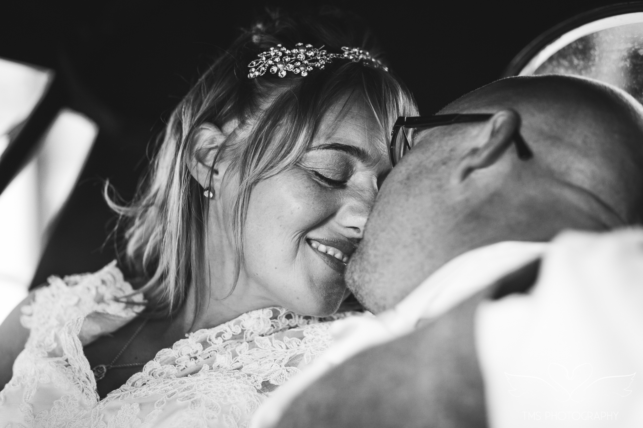wedding_photographer_warwickshire-715