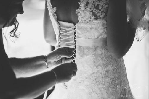 wedding_photographer_warwickshire-9
