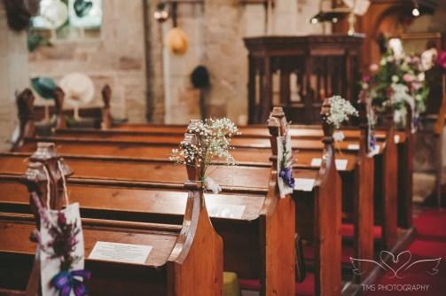 wedding_photographer_warwickshire-90
