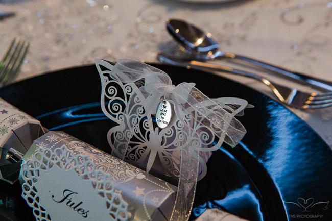 Hoar_cross_hall_wedding-Staffordshire-102